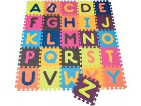 B-Toys Puzzle na podlahu Beautifloor