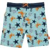 Lässig Splash Board Shorts Boys