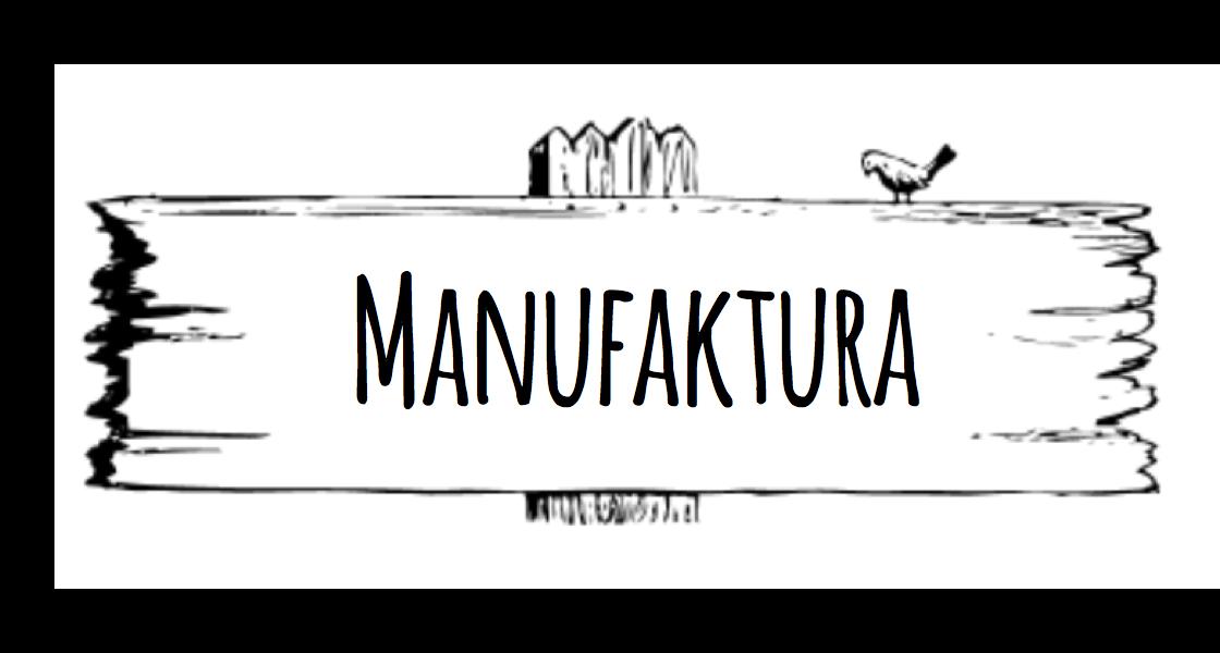 Konopná manufaktura
