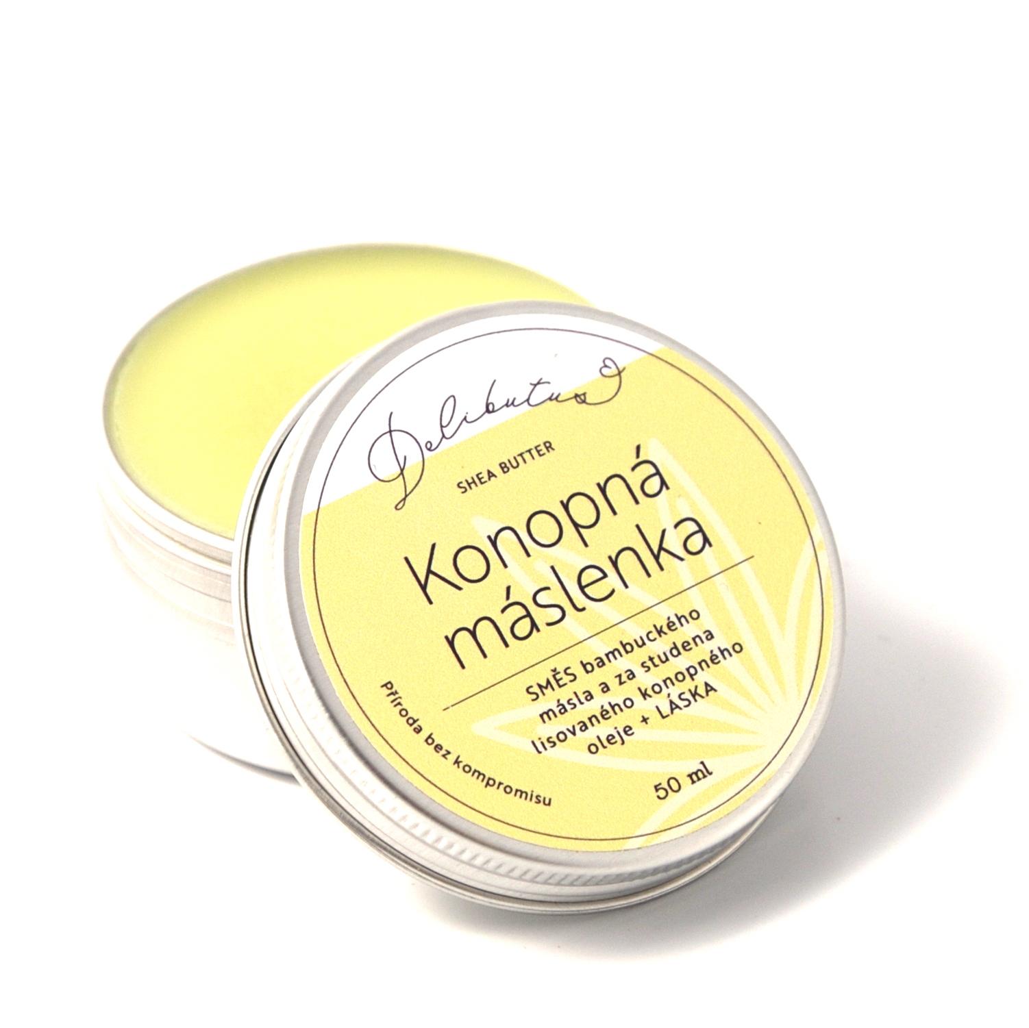 konopna_maslenka_50ml