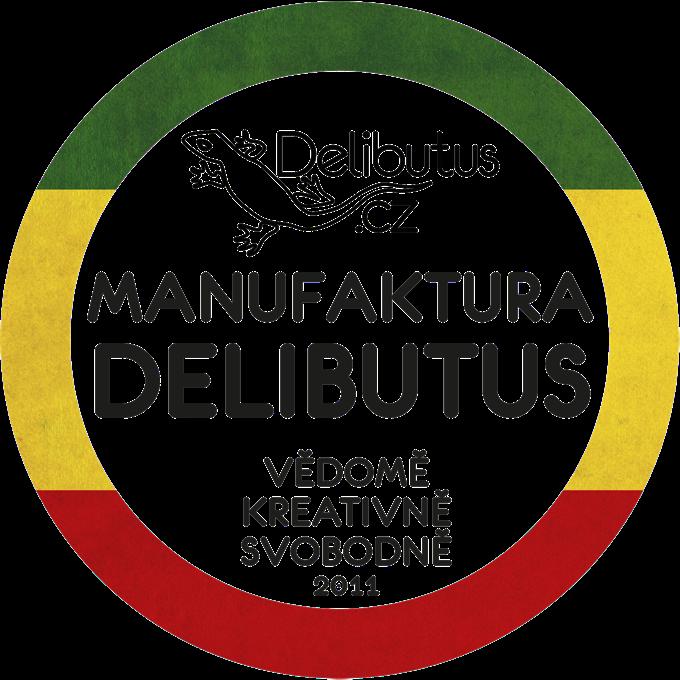 delibutus-logo-kruh