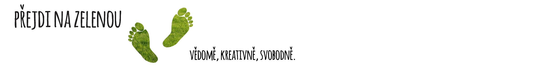 Konopná manufaktura Delibutus