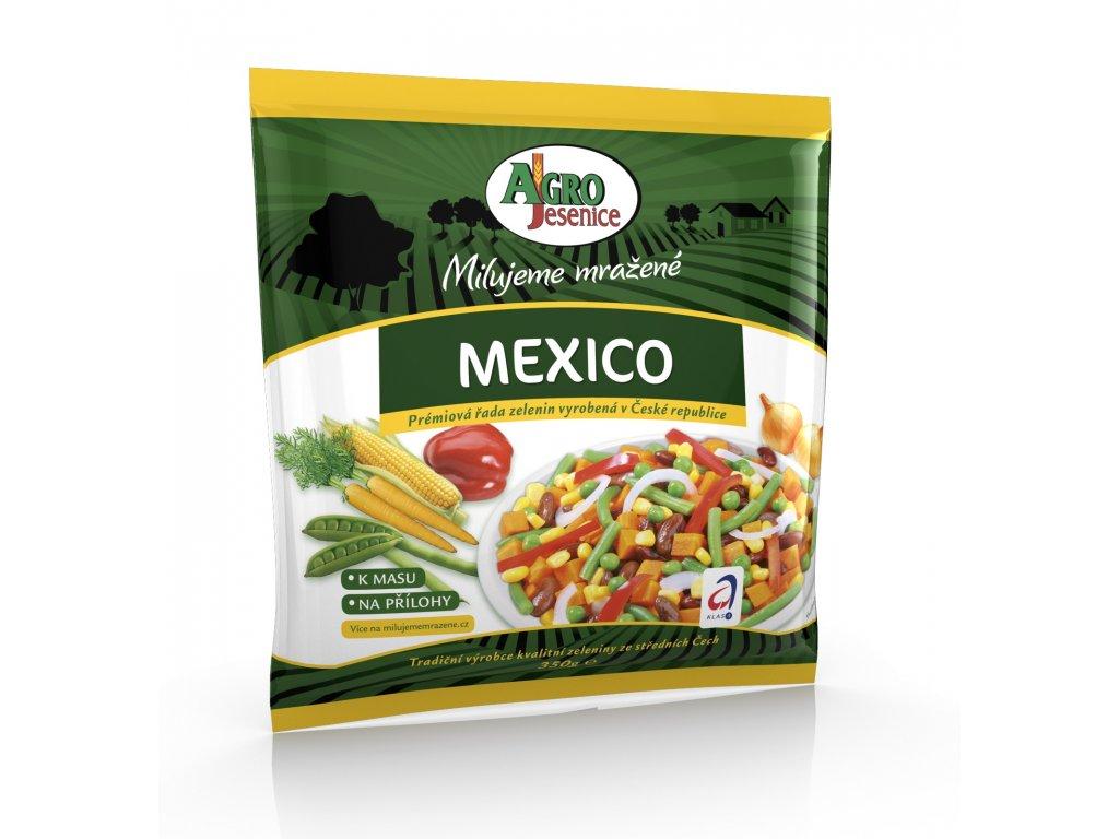AGRO mexico 350g premium