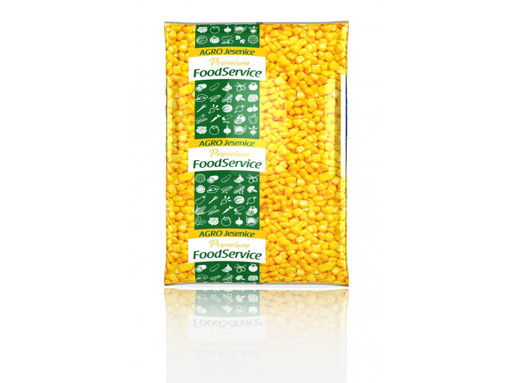 kukurice 2500g kopie