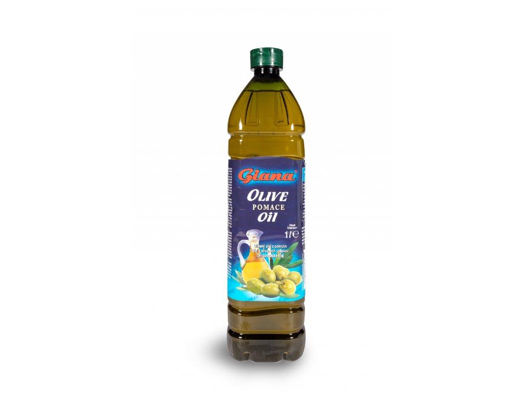 olej oliv 1l