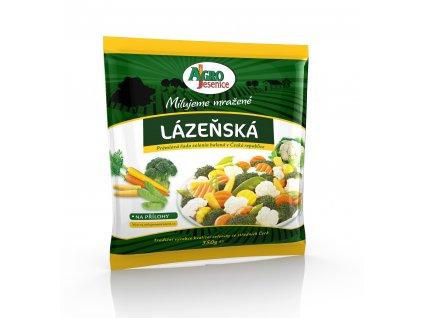 AGRO lazenska 350g premium