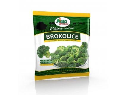 AGRO brokolice 350g premium