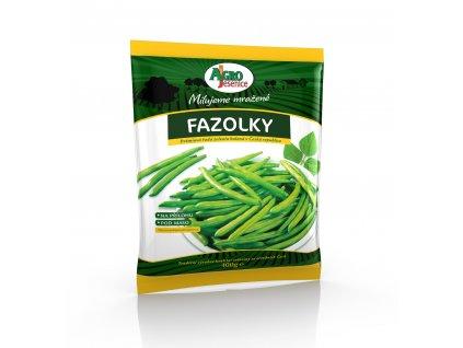 AGRO fazolky 350g premium