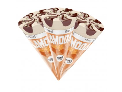 zmrzliny (1)