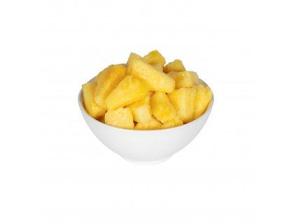 ananas miska (002)
