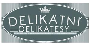 Delikátní Delikatesy