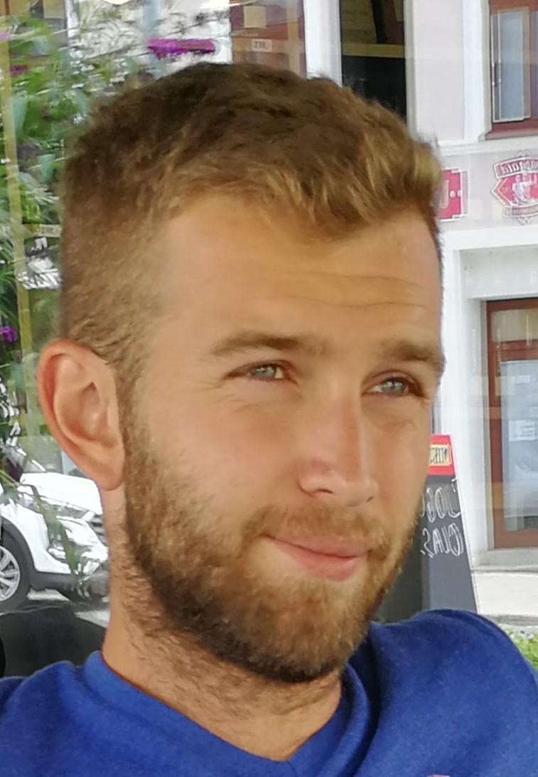 Tomáš Holler