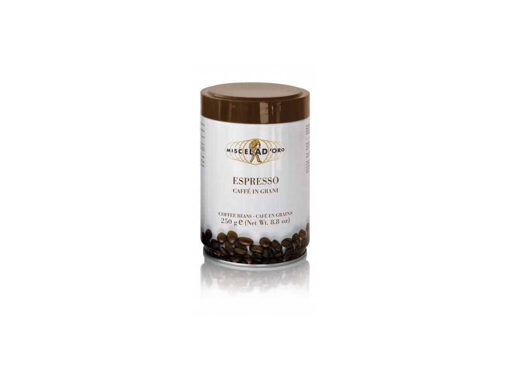 espresso in grani