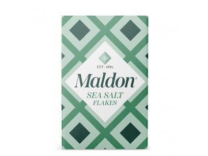 Maldon mořská sůl 250g