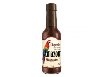 AM04 Omáčka Chipotle Amazon 165ml min