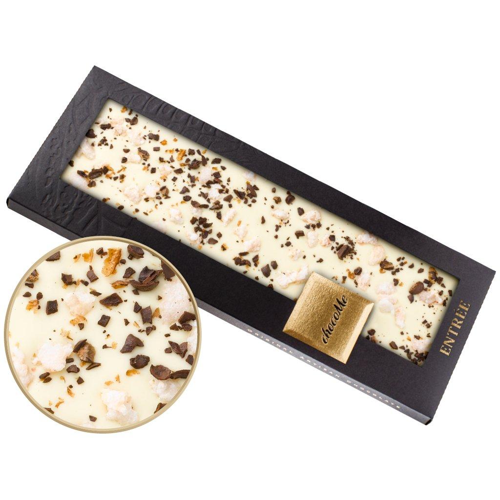 11 CHM Bila cokolada k107