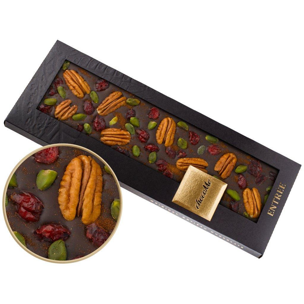 11 CHM Horka Cokolada f101