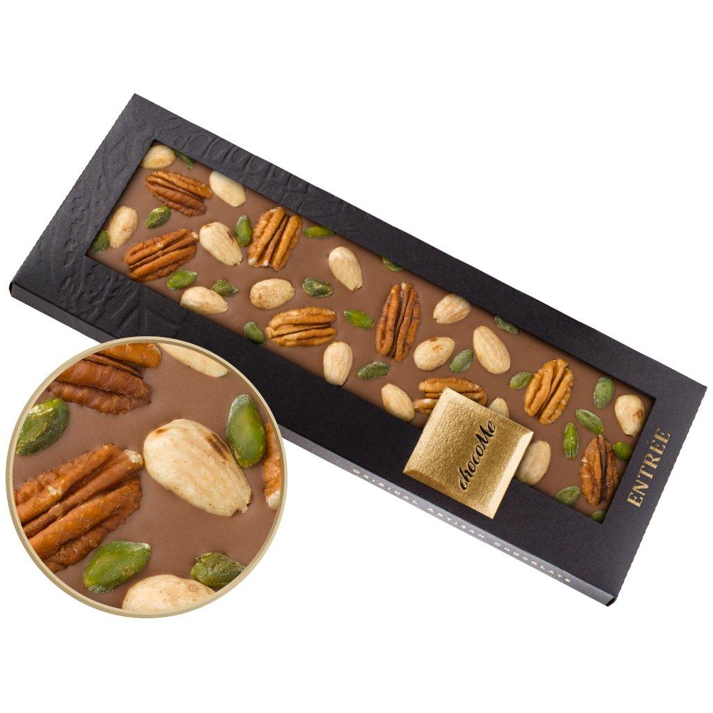 11 CHM Mlecna Cokolada m104