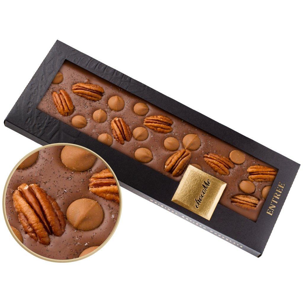 11 CHM Mlecna Cokolada f119