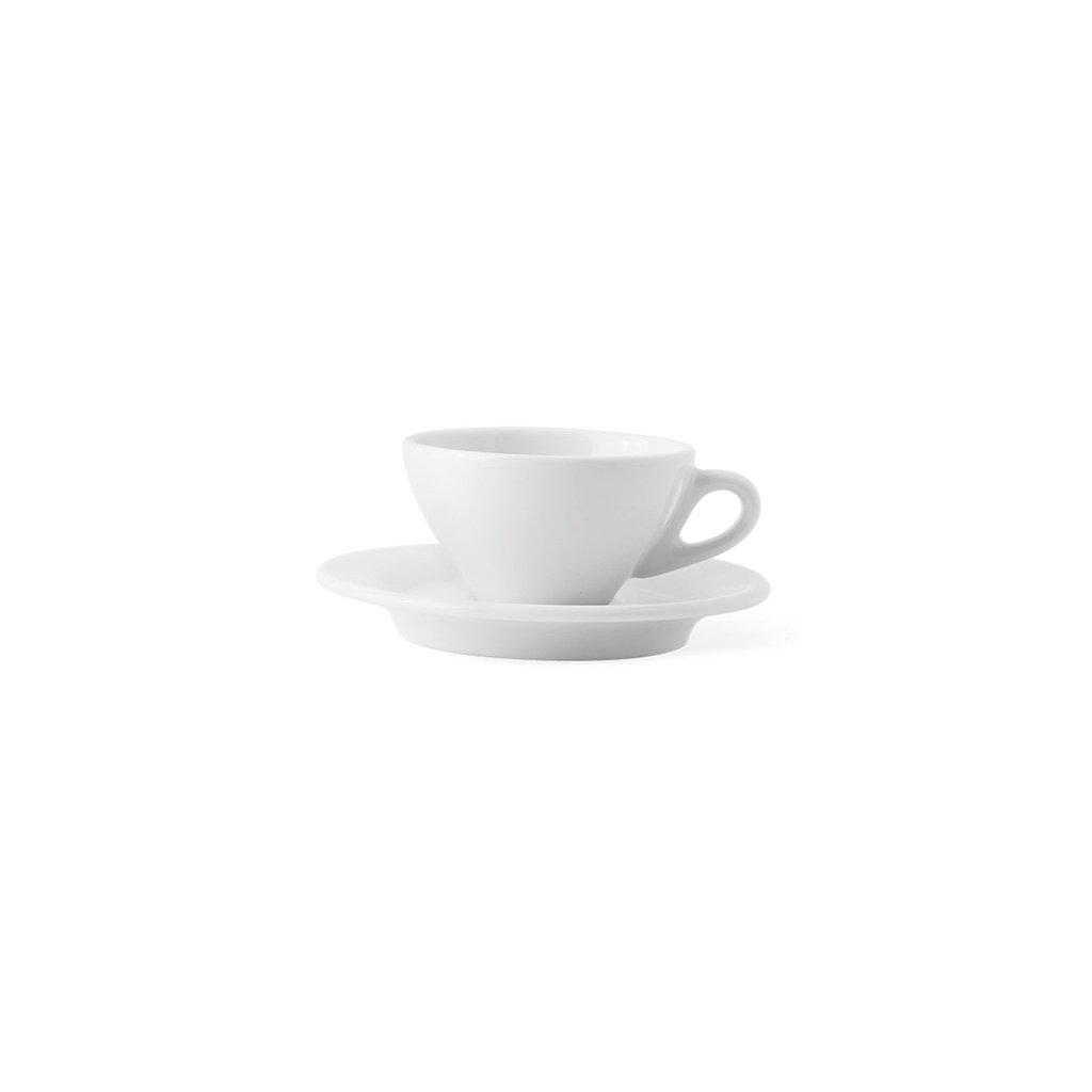 33404 Ancona espresso šálek s podšálkem 1