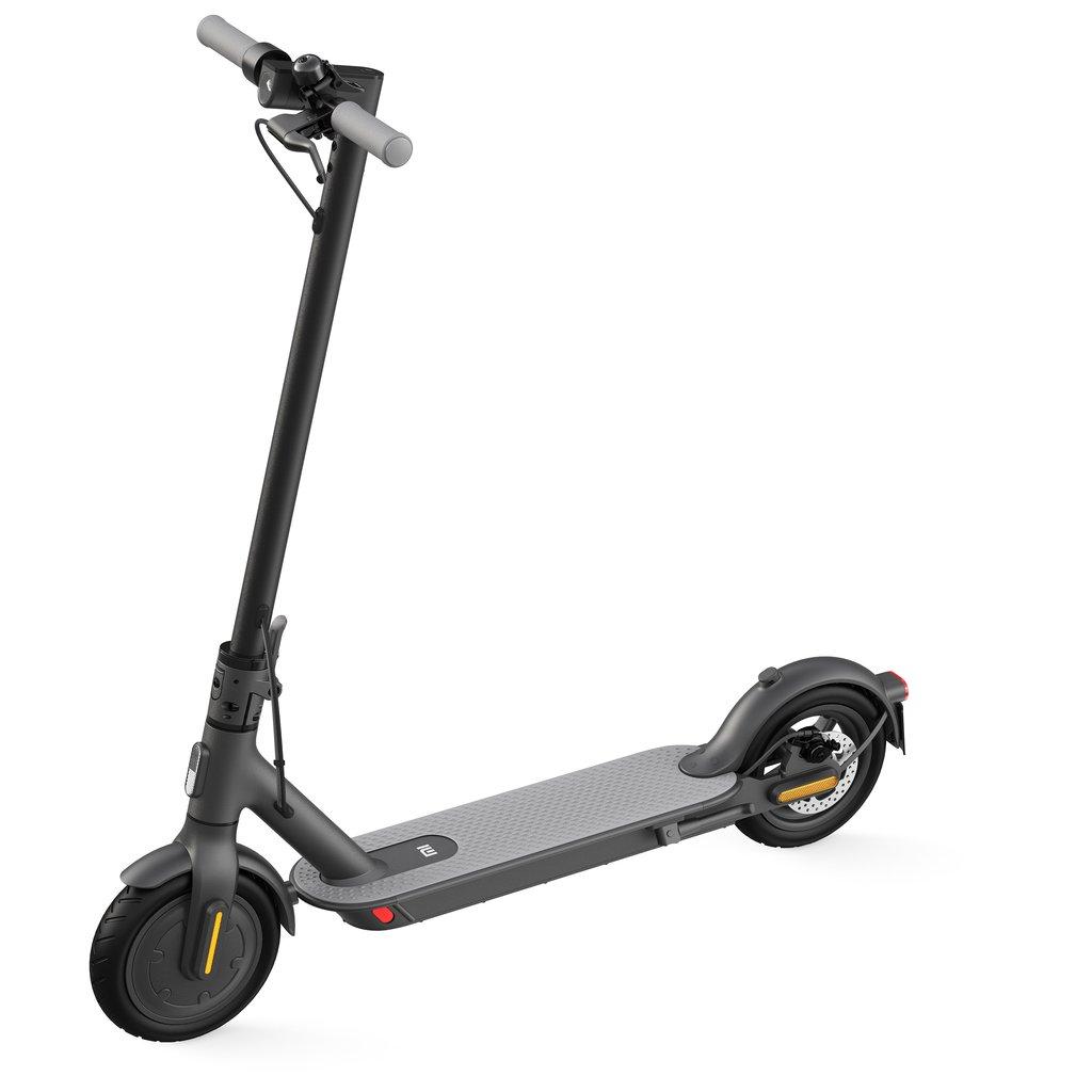 Mi Electric Scooter Essential XIOAMI