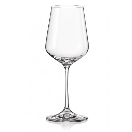 ELYW300 Ellite Young Wine 300 ml 1