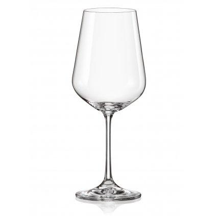 ELWW400 Ellite White Wine 400 ml 1