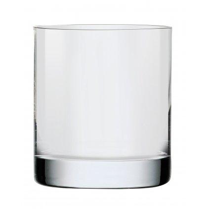 TUWH285 Tumbler Whisky 285ml 1