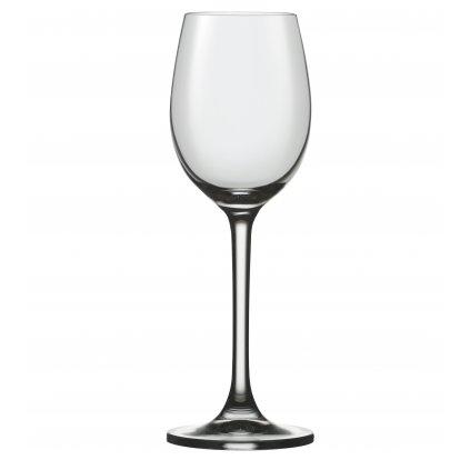 STSW210 Stiletto Sweet Wine 210 ml 1