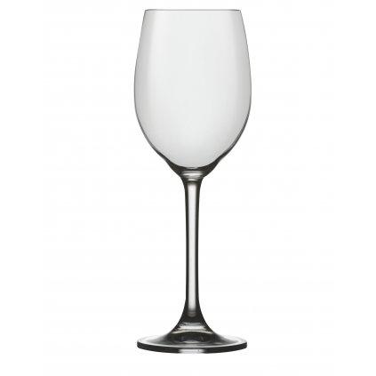 STWH340 Stiletto White Wine 340 ml 1
