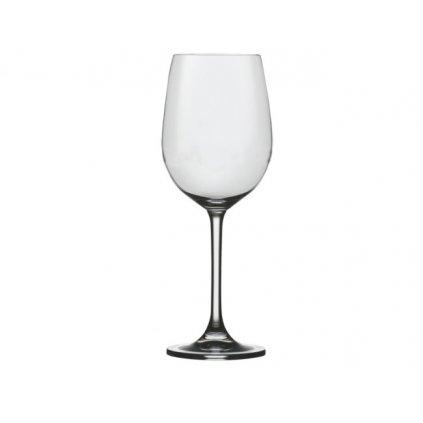 STGO440 Stiletto Wine universal 440 ml 1