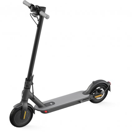Mi Electric Scooter Essential XIOAMI