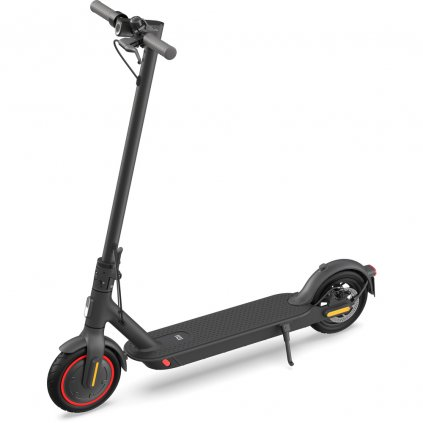 Mi Electric Scooter Pro 2 XIOAMI