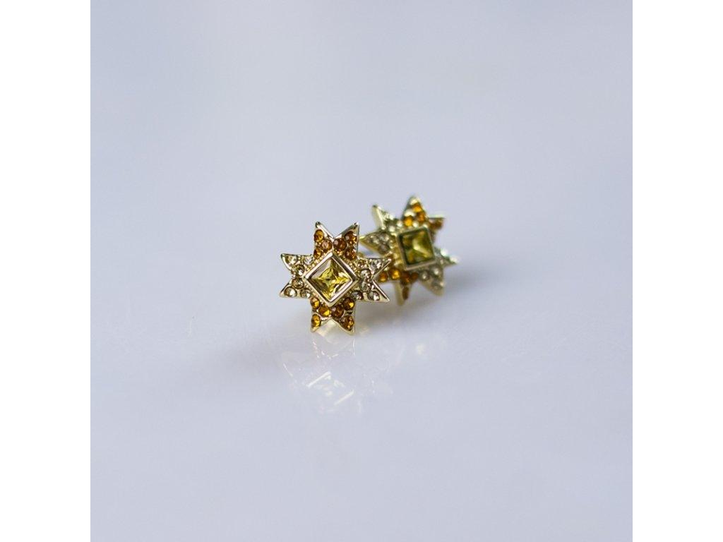 delishka petra toth cicmanske hviezdy