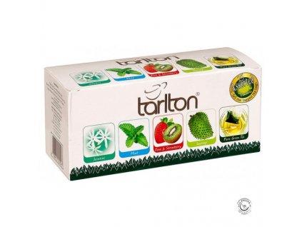 zeleny caj porciovany green variation tarlton 550x550 0