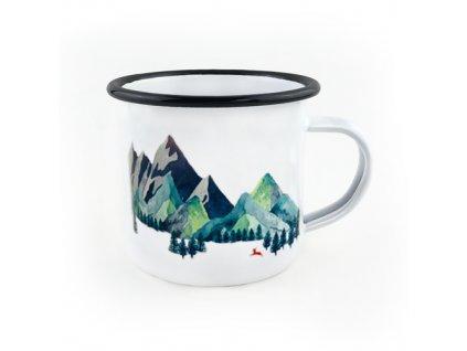 delishka lubene hrncek hory