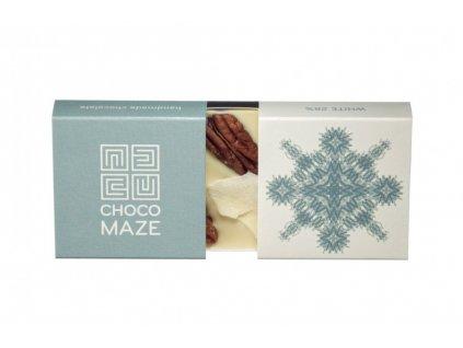 mini sladke vianoce 229