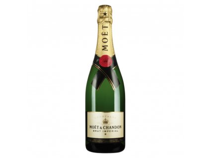 delishka moet chandon brut