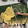 delishka giftio mapa sr xl zlata6