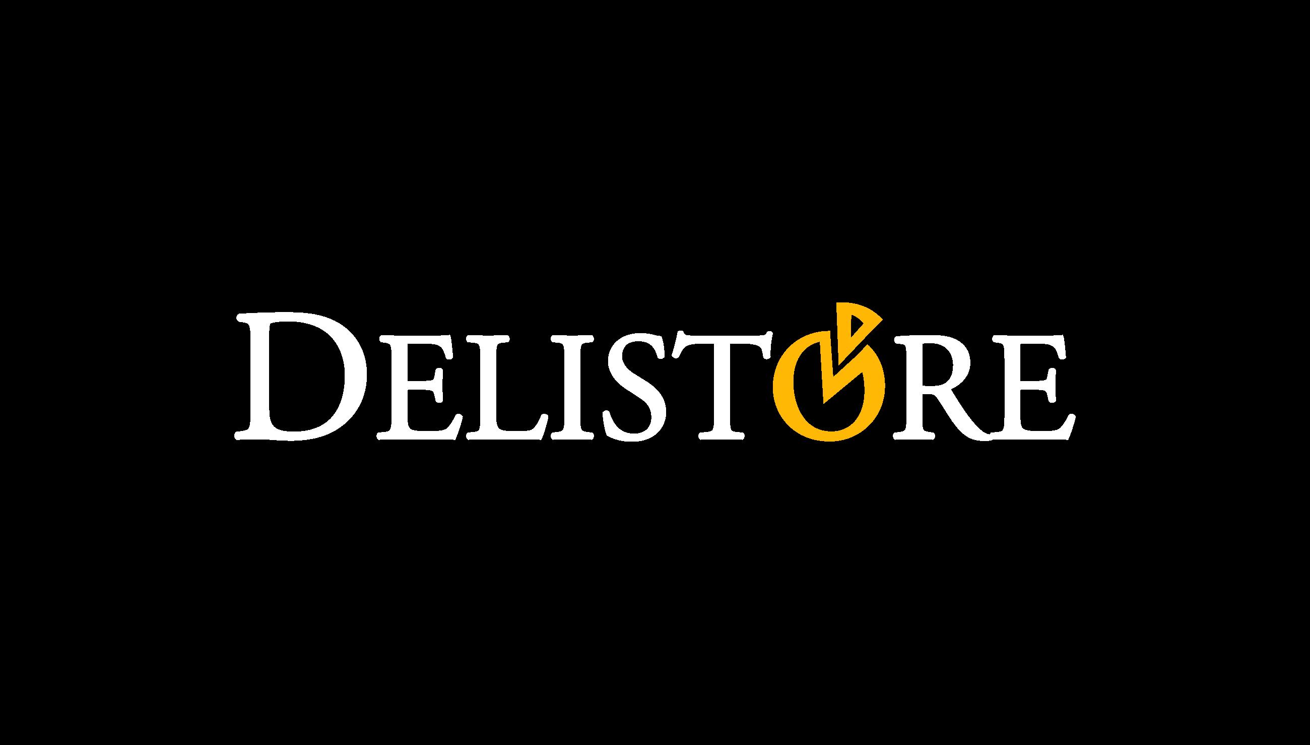 Delistore.cz