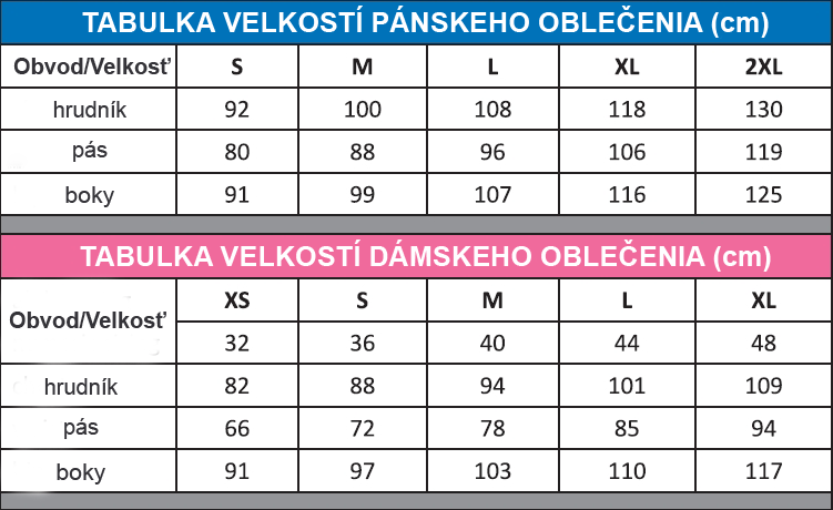 Reebok_APP_Sizecharts