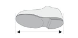 ankle_size