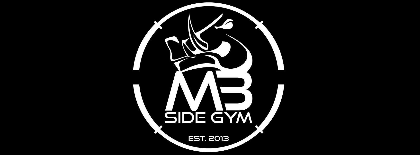 mbside_gym