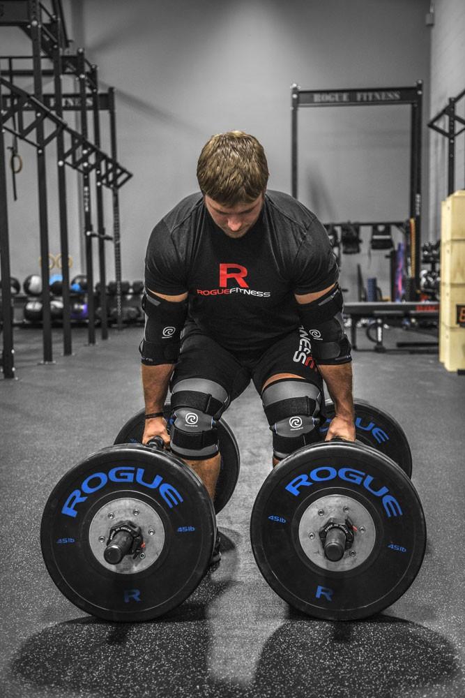 rehband-knee-sleeves-powerline-2