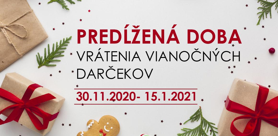 vianocny_banner_dodaciadoba2021