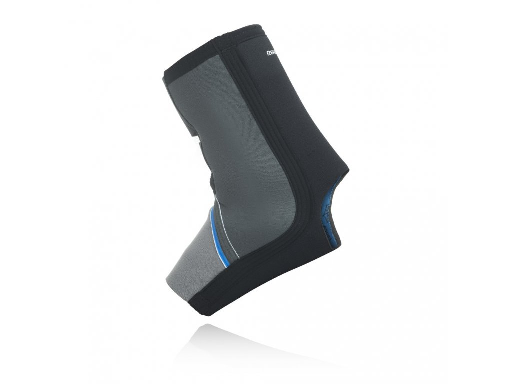 7579250e75 ... 7770 Rehband Coreline Ankle support side Highres copy 6