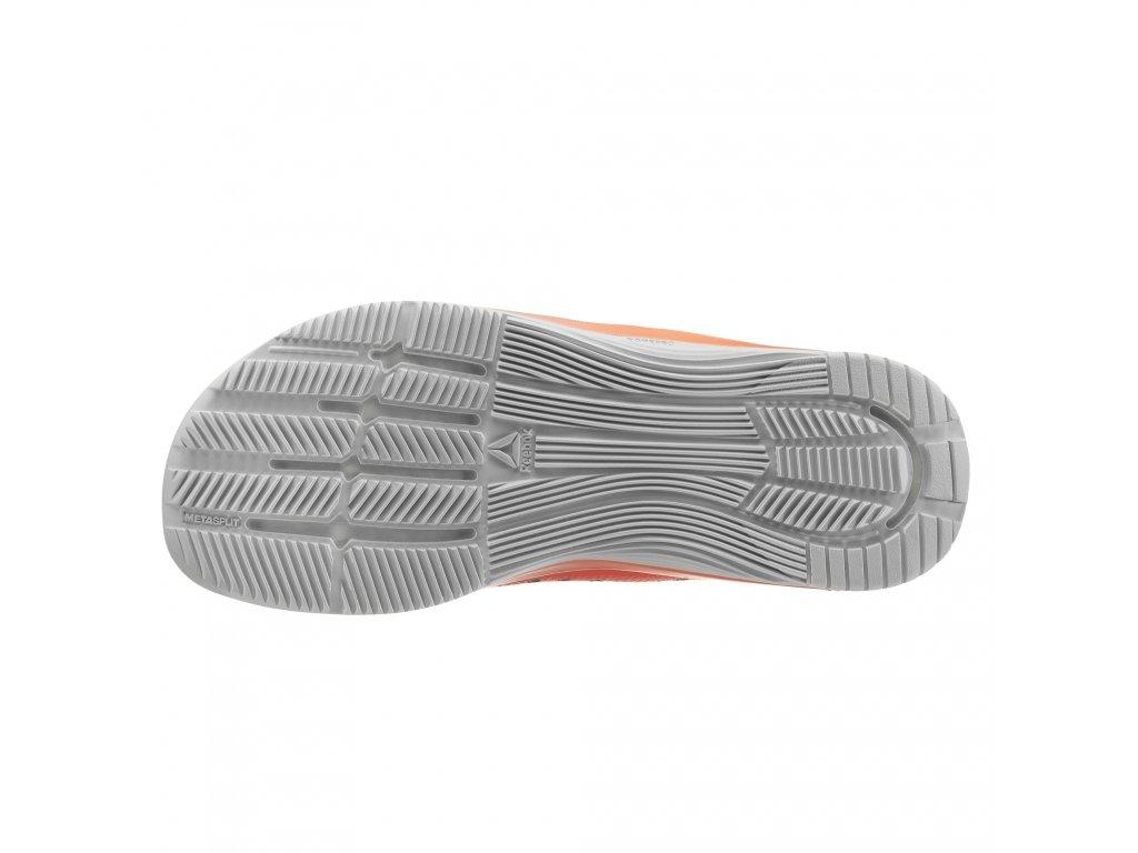 Reebok CrossFit® Nano 7.0 Weave Dámske Tenisky BS8353 - Deltastore c2528d49f01