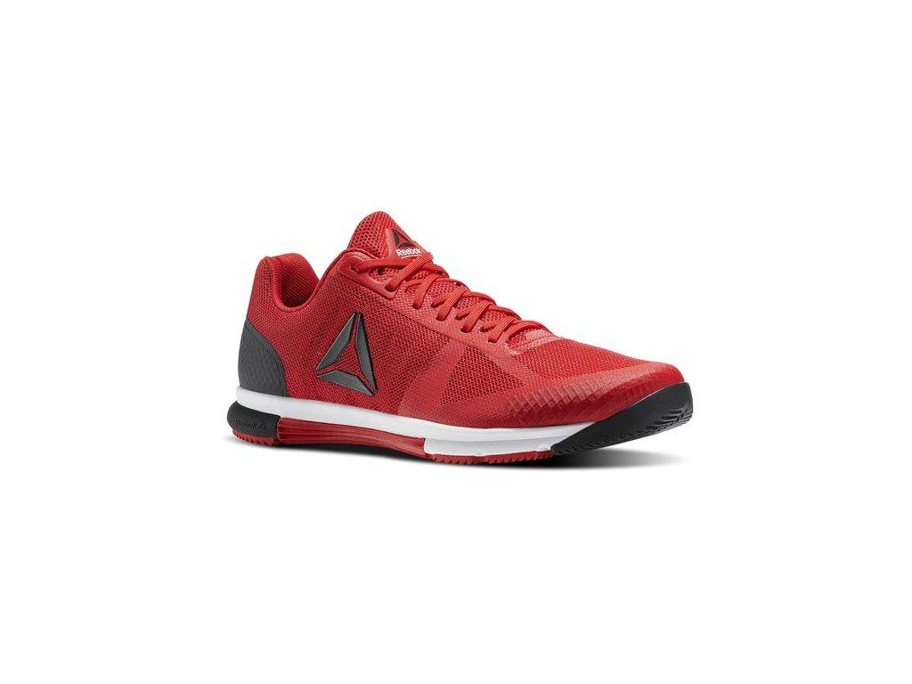 ed9b26e42f5b Reebok CrossFit® SPEED TR 2 Pánske tenisky BS5794 - Deltastore