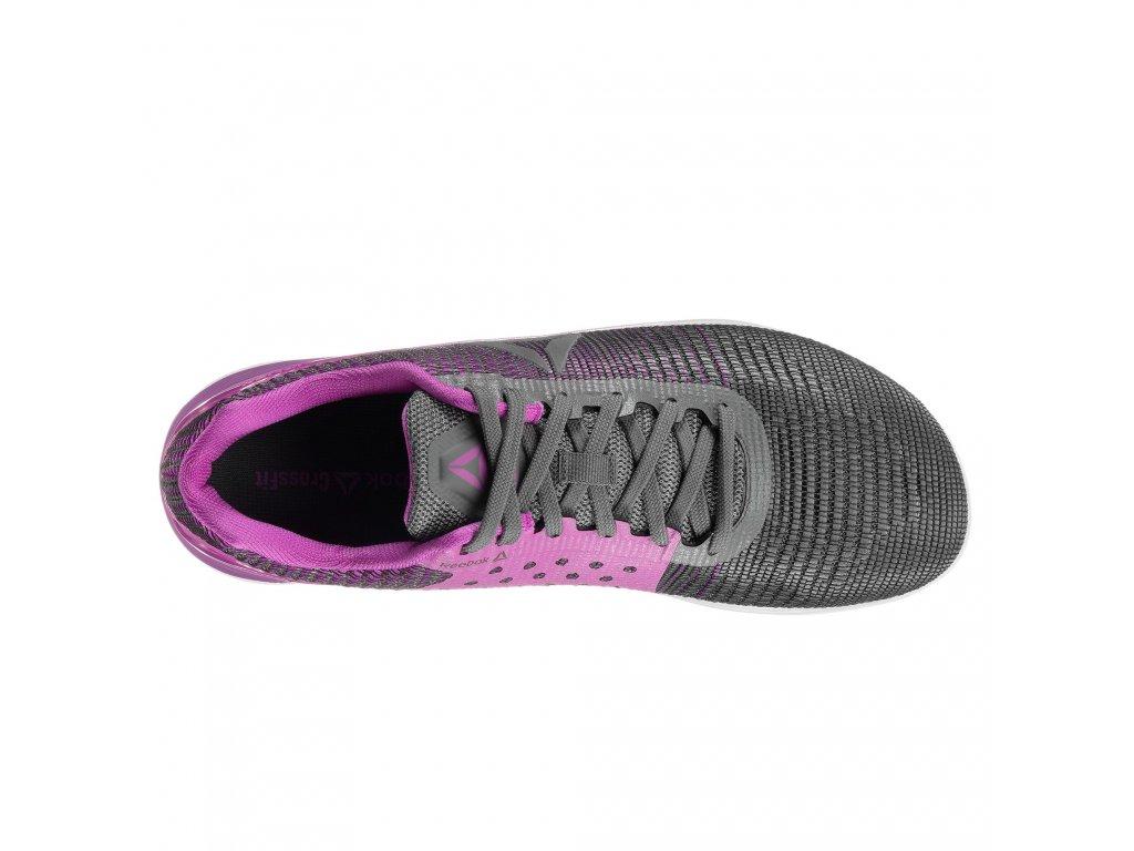 Reebok CrossFit® Nano 7.0 Weave Dámske Tenisky BS8351 - Deltastore 0205246eba9