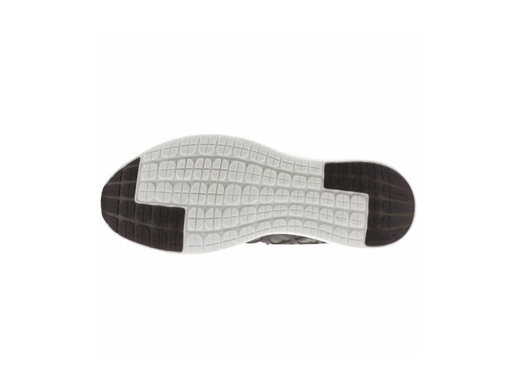 b337c3b4c8 Reebok CrossFit® Pánske bežecké tenisky PUMP BS8595 - Deltastore